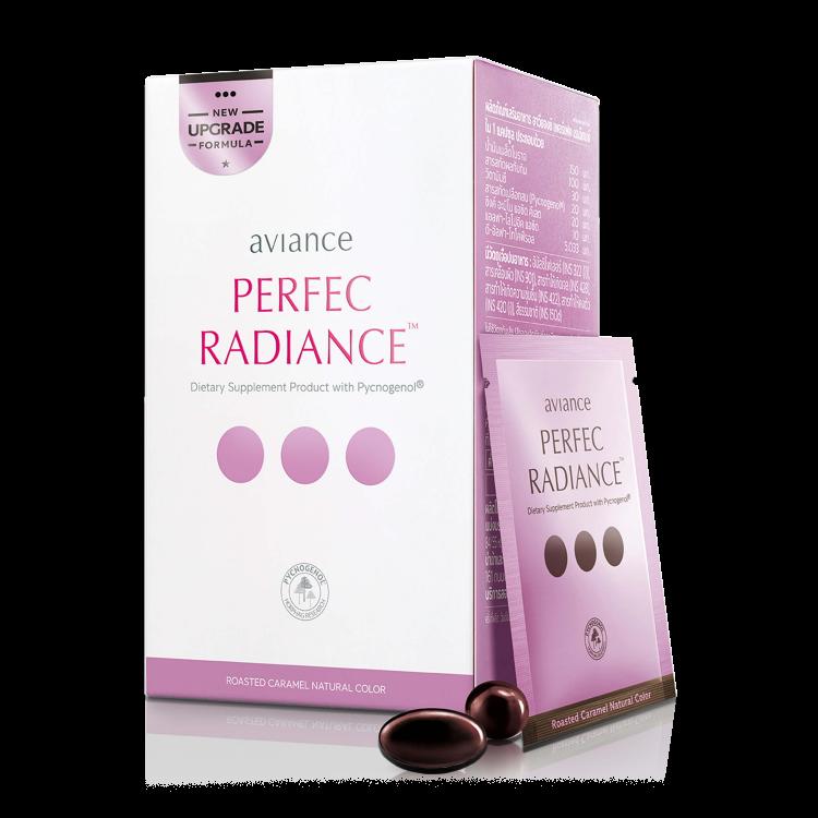 Aviance Perfec Radiance